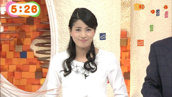 nagashima20141020_06.jpg