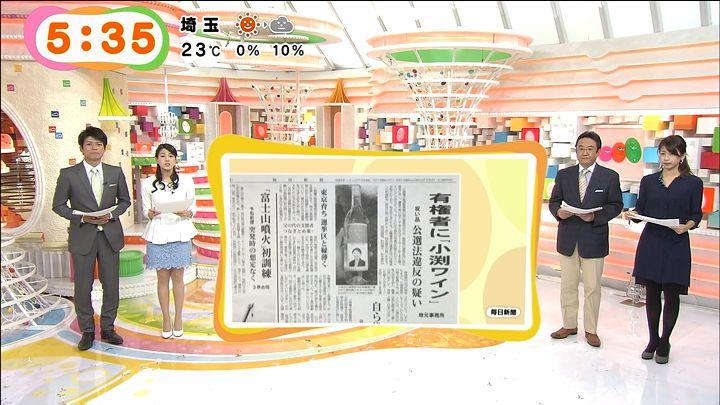 nagashima20141020_07.jpg