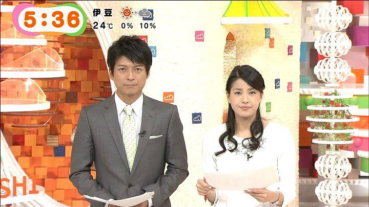 nagashima20141020_08.jpg