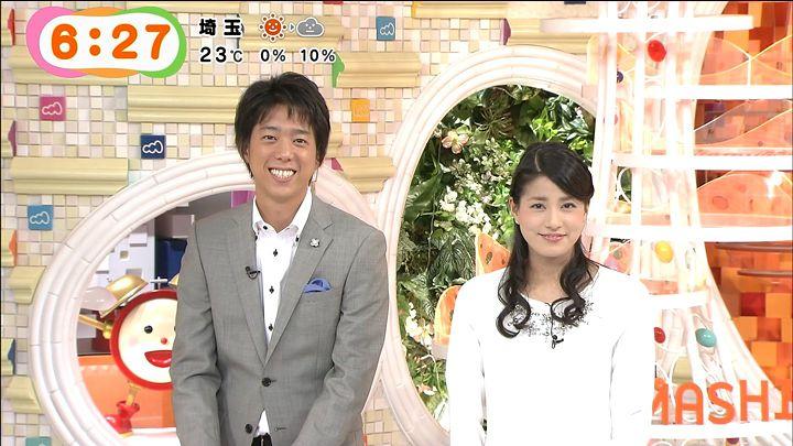 nagashima20141020_11.jpg