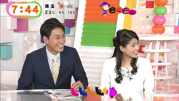 nagashima20141020_17.jpg