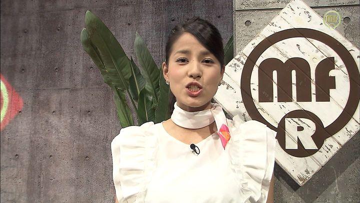nagashima20141020_24.jpg