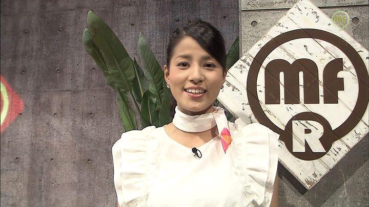 nagashima20141020_25.jpg