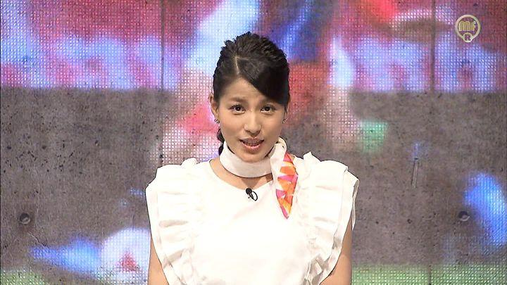 nagashima20141020_33.jpg