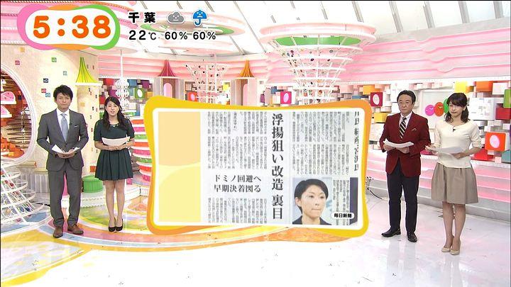 nagashima20141021_04.jpg