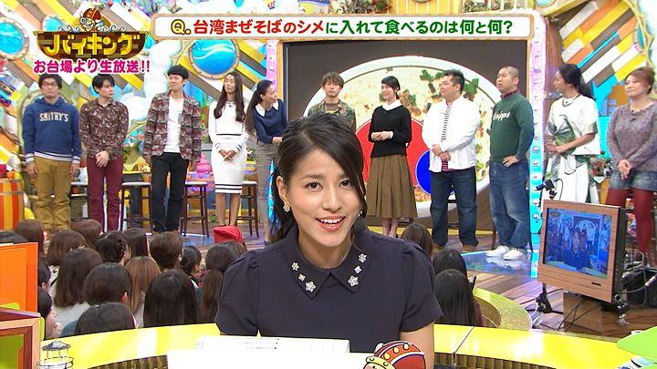 nagashima20141021_14.jpg