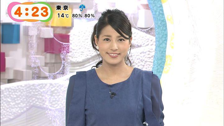 nagashima20141023_07.jpg