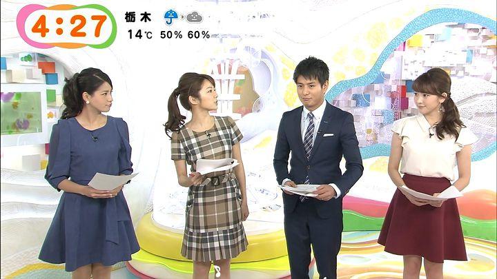 nagashima20141023_09.jpg