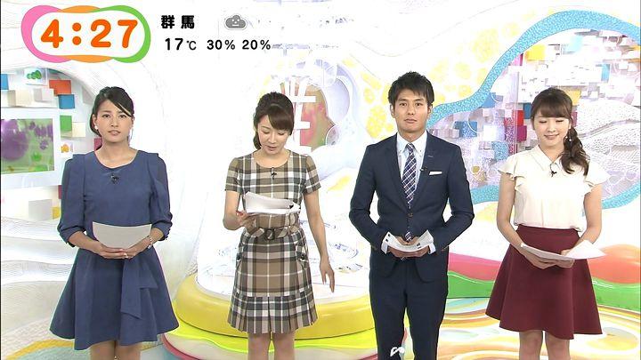 nagashima20141023_10.jpg