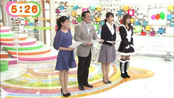 nagashima20141023_12.jpg