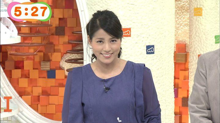 nagashima20141023_14.jpg