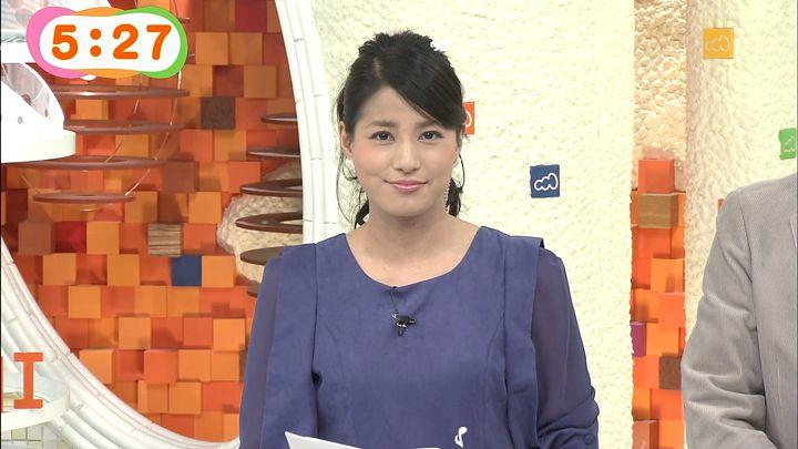 nagashima20141023_15.jpg