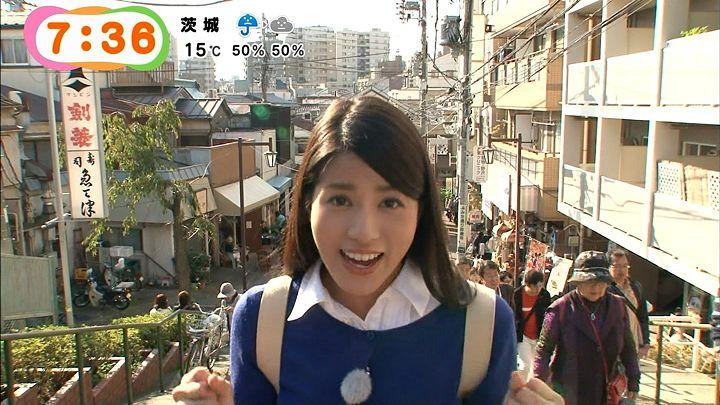 nagashima20141023_28.jpg