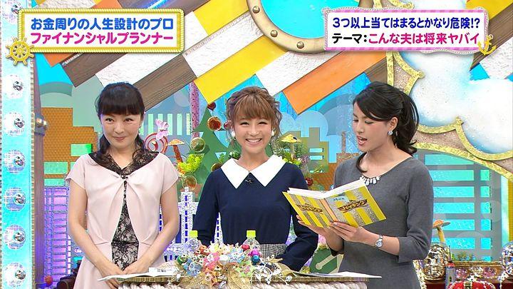 nagashima20141023_78.jpg