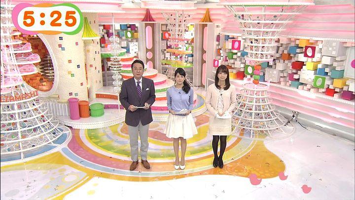nagashima20141028_01.jpg