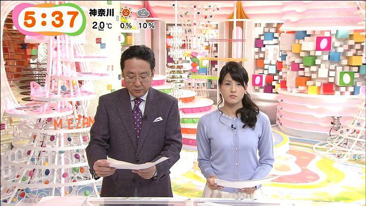 nagashima20141028_04.jpg