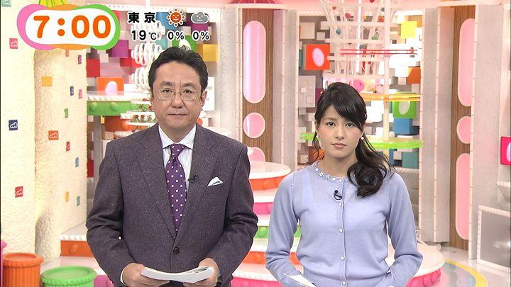 nagashima20141028_08.jpg
