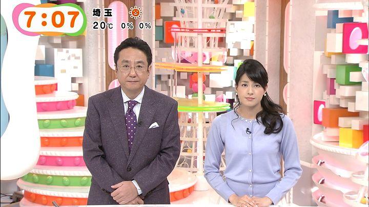nagashima20141028_09.jpg