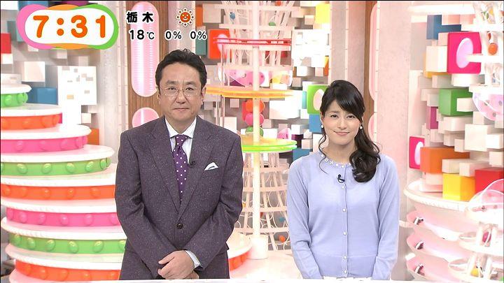 nagashima20141028_11.jpg