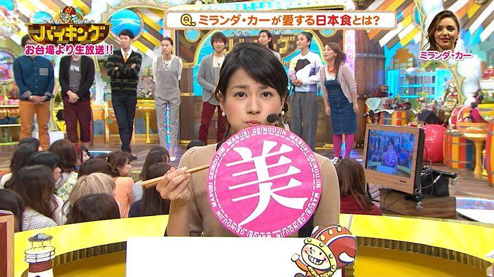 nagashima20141028_15.jpg
