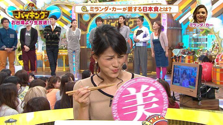 nagashima20141028_16.jpg
