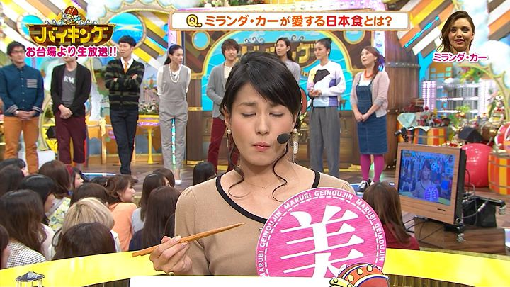nagashima20141028_18.jpg