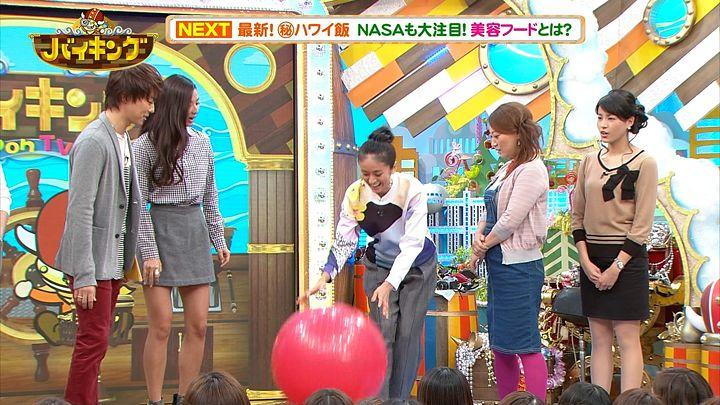 nagashima20141028_19.jpg