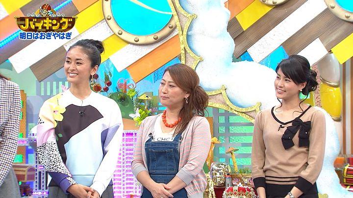 nagashima20141028_20.jpg