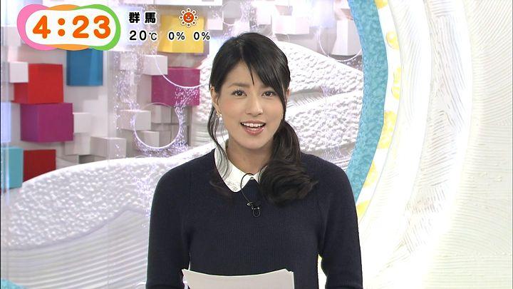 nagashima20141030_03.jpg
