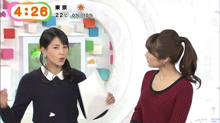 nagashima20141030_07.jpg