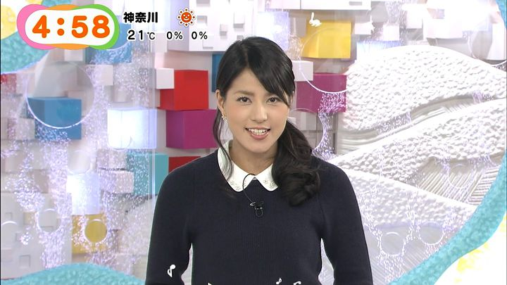 nagashima20141030_09.jpg