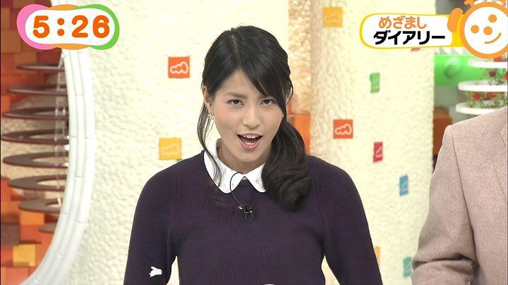 nagashima20141030_12.jpg