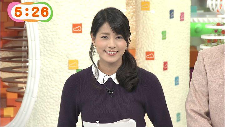 nagashima20141030_15.jpg