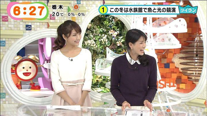 nagashima20141030_19.jpg