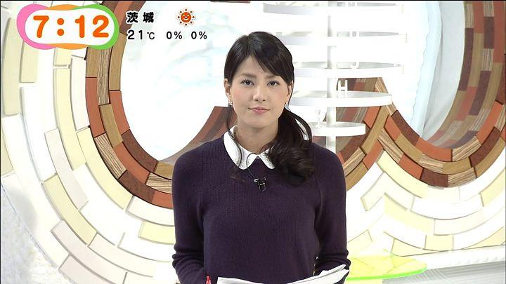 nagashima20141030_22.jpg