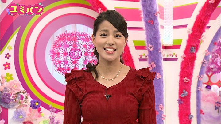 nagashima20141030_53.jpg