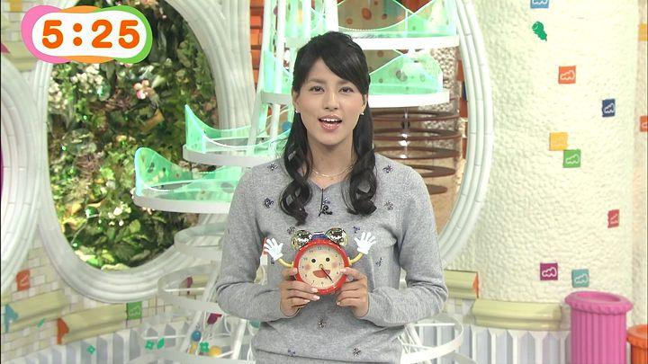 nagashima20141031_10.jpg