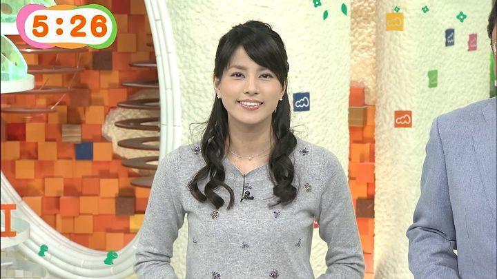 nagashima20141031_12.jpg