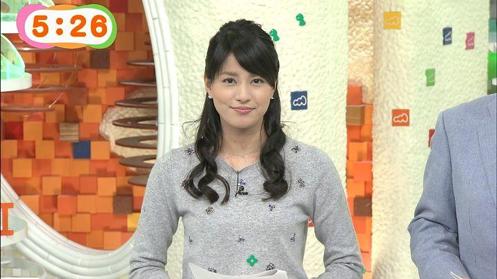 nagashima20141031_14.jpg