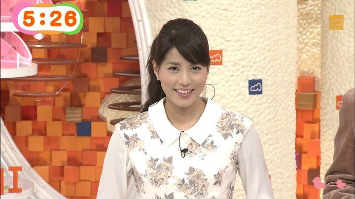 nagashima20141104_03.jpg