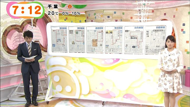 nagashima20141104_11.jpg