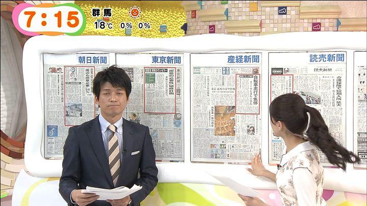 nagashima20141104_12.jpg