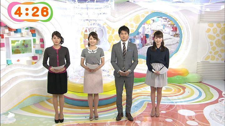 nagashima20141106_12.jpg