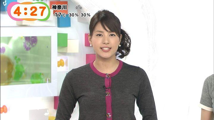 nagashima20141106_14.jpg