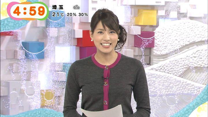 nagashima20141106_15.jpg