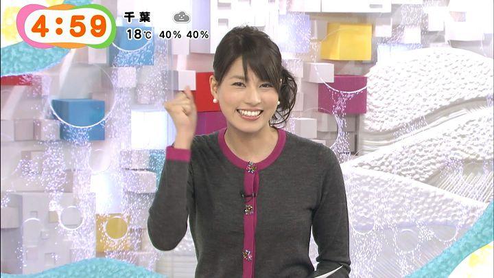 nagashima20141106_16.jpg