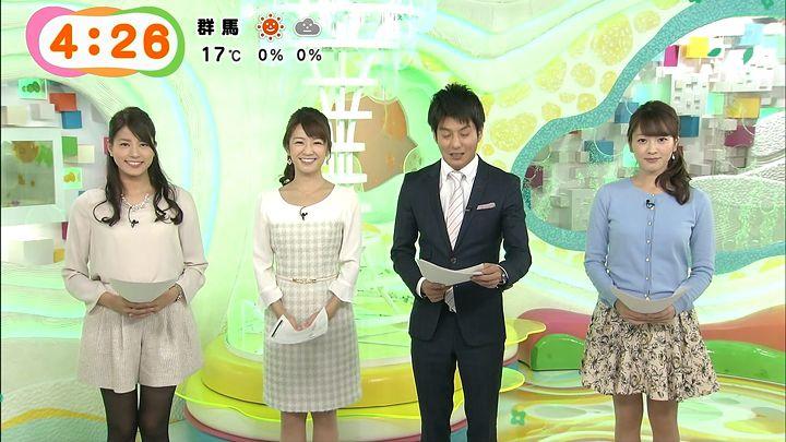 nagashima20141107_04.jpg