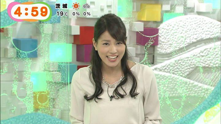 nagashima20141107_08.jpg