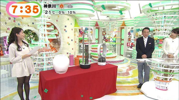nagashima20141107_22.jpg