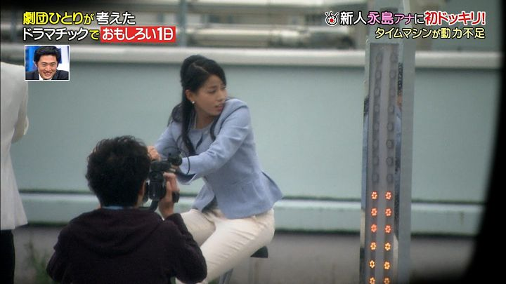 nagashima20141109_26.jpg